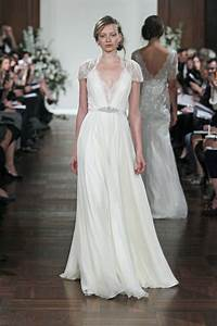 endless glam breathtaking backs 15 new bridal stunners With jenny packham wedding dress