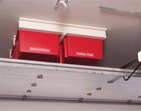 garage ceiling storage garage cabinets floor ceiling garage cabinets