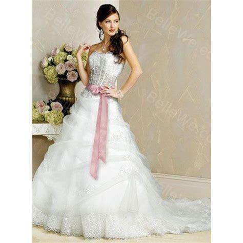 robe de mariée blanche et robe mariee blanche et photos de robes