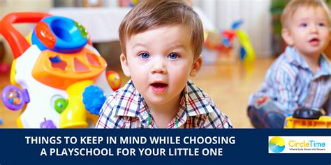 best preschool in al qusais archives circle time 959   Best preschool in Dubai