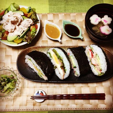 cours cuisine sushi cours de cuisine japonaise 28 images le nid d akiko