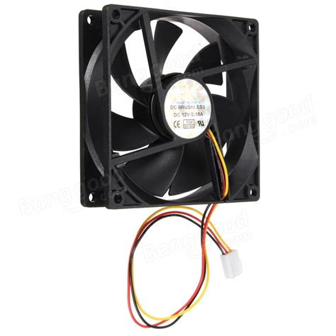 cooling fan for computer cabinet manicinthecity