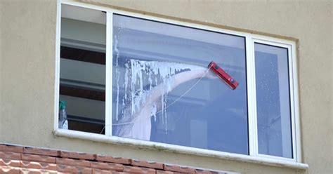 magnetic window cleaners  reviews guide