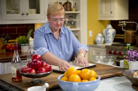 Lidia Bastianich Will Debut A New Cooking Show On Pbs