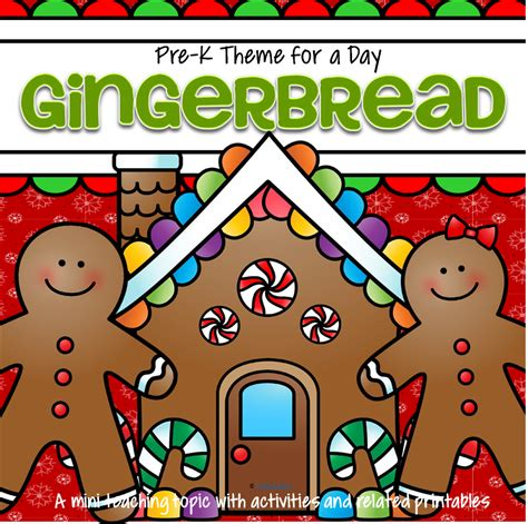 gingerbread theme math and literacy activities and centers 199 | s502260936815463319 p653 i1 w867