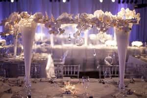 inexpensive outdoor wedding venues wedding centerpiece trends style weddings events