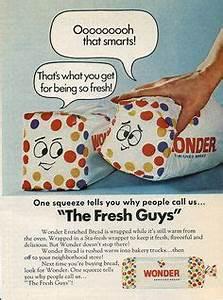 Vintage Advertisements on Pinterest | 177 Pins