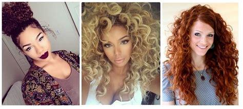 styles de coiffures magnifiques pour les cheveux