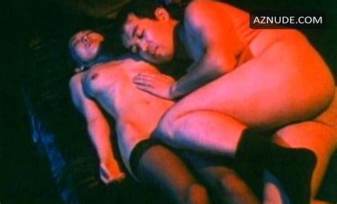 Kiyomi Ito Nude Aznude
