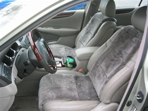 Review Of Sheepskin Seat Covers Car Costco Pad Near Me