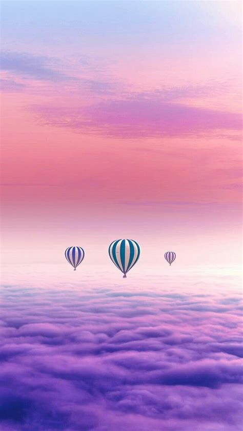 pink color colorful pastel aesthetic wallpaper