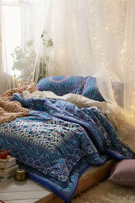 deco de chambre pas cher deco chambre romantique pas cher