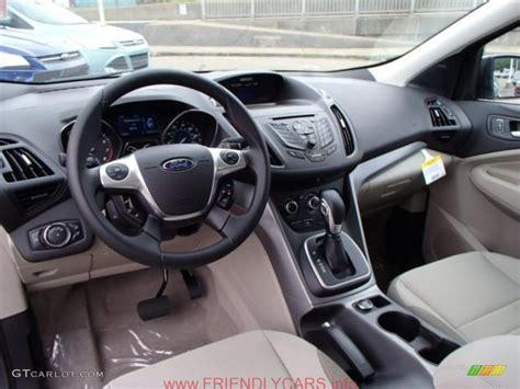 2014 Ford Escape Interior Dimensions by Ford Escape 2014 Interior Amazing Photo Gallery Some