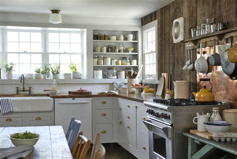 22 Kitchen Makeover Before & Afters  Kitchen Remodeling Ideas. Granite Kitchen Floors. How To Pick Kitchen Countertops. Kitchen Floor Grout. Tile Floors Kitchen. Hardwood Floor For Kitchen. Tile Backsplashes For Kitchens Ideas. Green Kitchen Backsplash Tile. Kitchen Combinations Colors