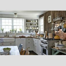 22 Kitchen Makeover Before & Afters  Kitchen Remodeling Ideas
