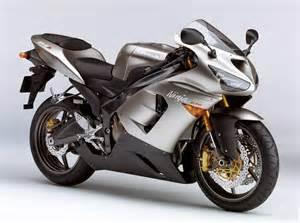 Best Sport Bikes Motorcycles