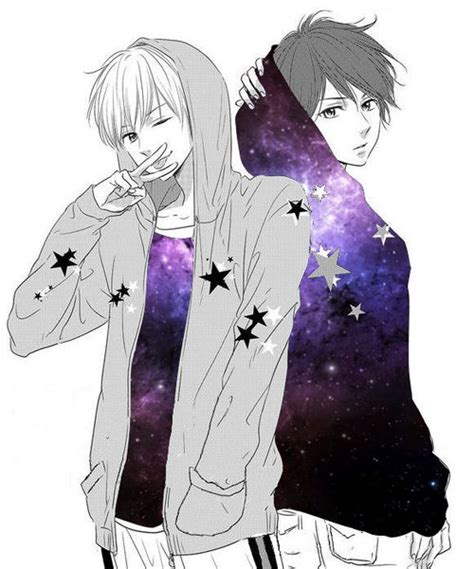 anime cool boy drawing 25 best ideas about anime boys on anime