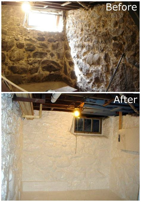 My Magical Ceiling And Floor Makeover by Flooding Basements How To Stop Water Do It Yourself