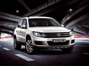 Volkswagen Orléans : vw tiguan country ab sofort bestellbar auto ~ Gottalentnigeria.com Avis de Voitures