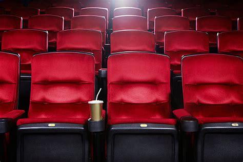 montana    imax theaters