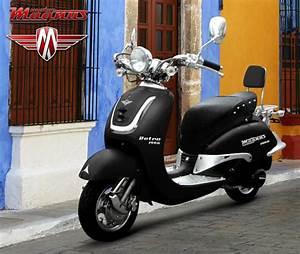 Moto Retro 125 : moto magnus retro 125 zobacz co oferuje jedno ~ Maxctalentgroup.com Avis de Voitures