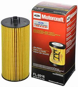 Best Oil Filters  Reviews And Top Picks Update 2017