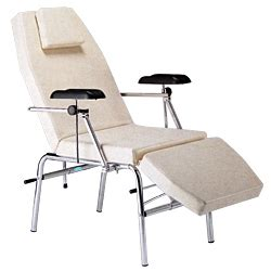 blood donor chairs blood donor chair manufacturers