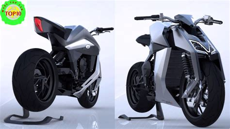 Feline One The World's Most Expensive Bike 2015-2016