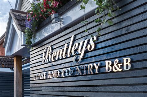 Come for the best latte, espresso, chai, tea, or pour over in colorado Bentley's Coast & Country B&B   Lymington Bed and ...