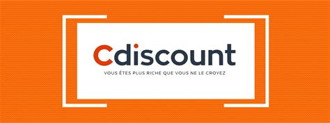 simple cdiscount integration with cdiscount message