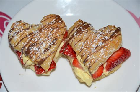 g*rated: French Napoleons