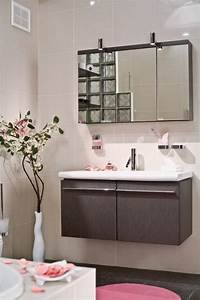 Deko Ideen Badezimmer : badezimmer deko ideen im japanischen stil ~ Sanjose-hotels-ca.com Haus und Dekorationen