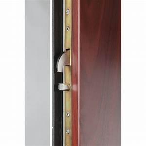 acheter vente une porte blinde portec door installateur de With acheter porte blindée