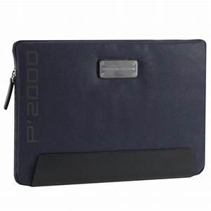 6796ba4e8b9bf porsche design pure laptopsleeve laptoptasche 36 cm online kaufen otto. porsche  design briefbag fs black laptop messenger bag ...