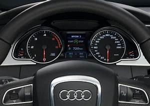 Fiabilité Moteur 2 7 Tdi Audi : la nouvelle audi a3 2 0 tdi 140 ch efficiency 115 g co2 km ~ Maxctalentgroup.com Avis de Voitures