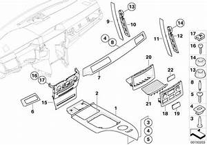 Ford F650 Fuse Panel Diagram 2011  Ford  Auto Fuse Box Diagram