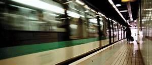 Horaire Ouverture Metro Paris : pourquoi le m tro parisien n 39 ouvrira pas toute la nuit ~ Dailycaller-alerts.com Idées de Décoration
