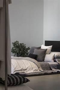 Calvin Klein Home : 42 best calvin klein home images on pinterest calvin klein home and homes ~ Yasmunasinghe.com Haus und Dekorationen