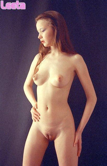 nude olivia dabo 75 free xxx high resolution photos