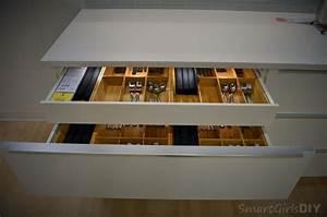 Ikea Drawers For Inside Wardrobe – Nazarm com
