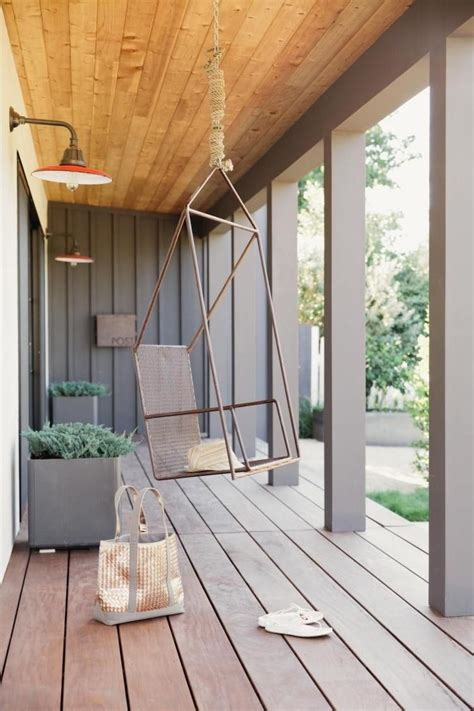 Kreative Ideen Für Die Wohnung by Terrassengestaltung Ideen F 252 R Die Terrasse