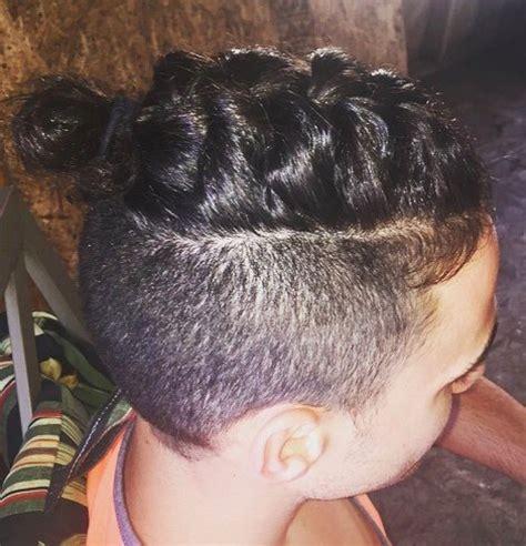 braid styles   toppik blog