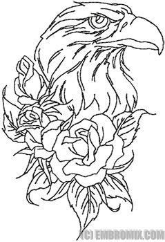1000+ images about Birds, Insects etc. Coloring Pages 2 on Pinterest | Coloring, Animales and