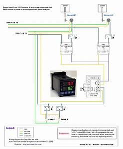 List Of Pj Electrical Diagrams In 2020
