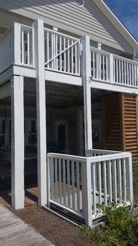 Home  Aquarius Outdoor Elevators Florida Alabama Mississippi