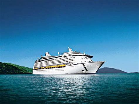 royal caribbean cruise packages caribbean cruise deals