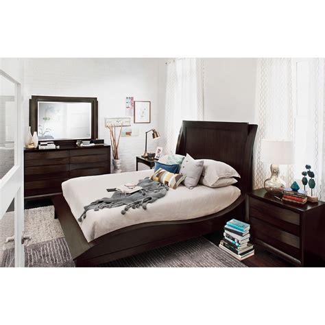 Bedroom Furniture Sets For Adjustable Beds