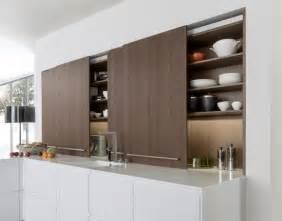 wohnküche einrichten nauhuri große wohnküche einrichten neuesten design kollektionen für die familien