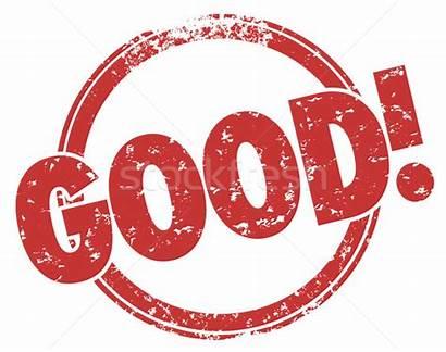 Word Stamp Rating 3d Feedback Grunge Approval