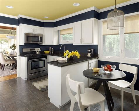 kitchen colors  white cabinets home furniture